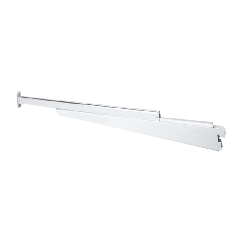 Valet Rod - White