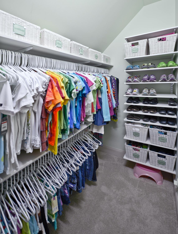 Kids closets for Childrens closet