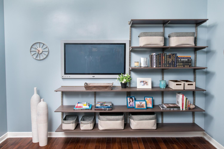 Interior Designer Discount. cheap and discount living room interior ...