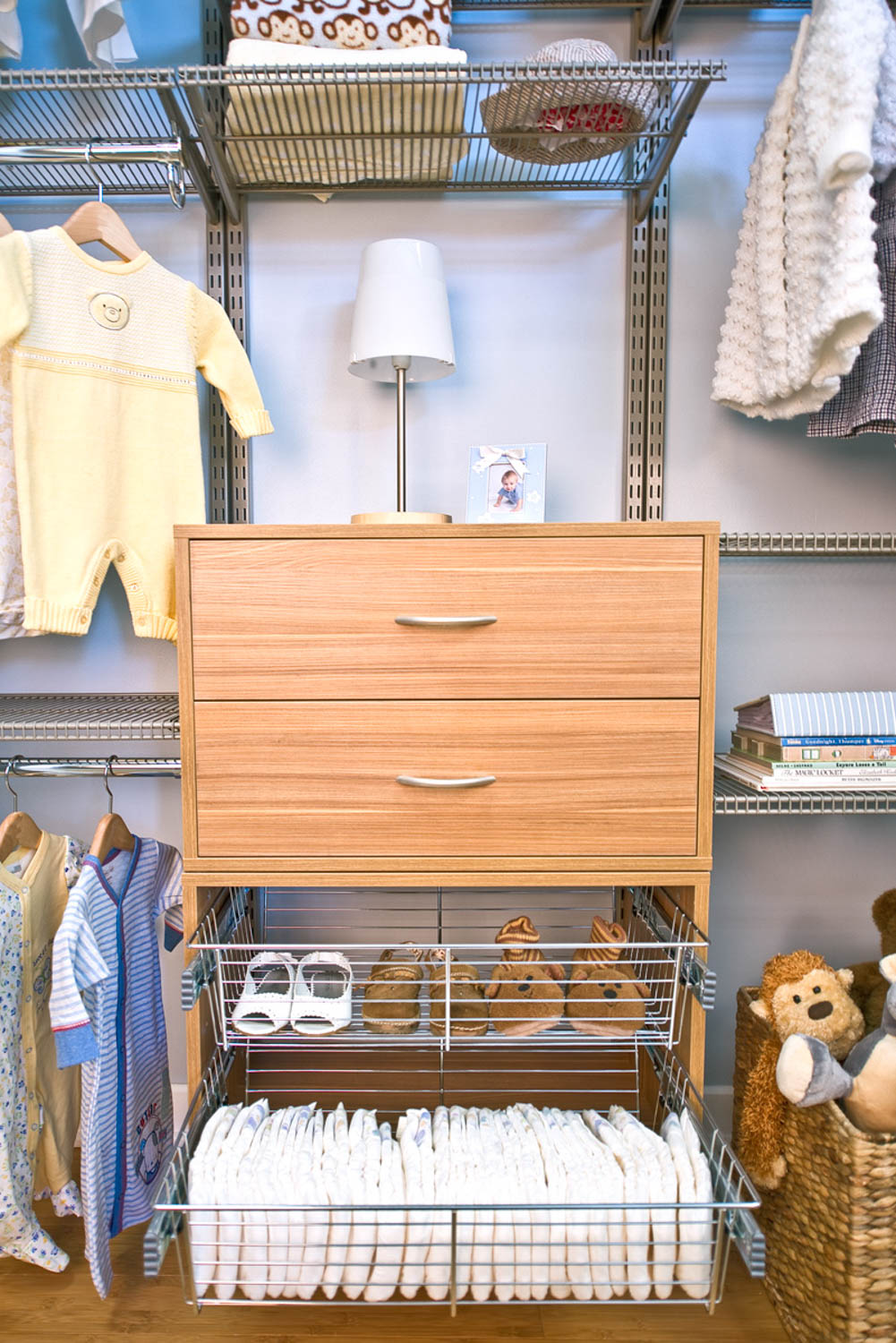 kids closet with drawers. 19 More Kids Closet With Drawers