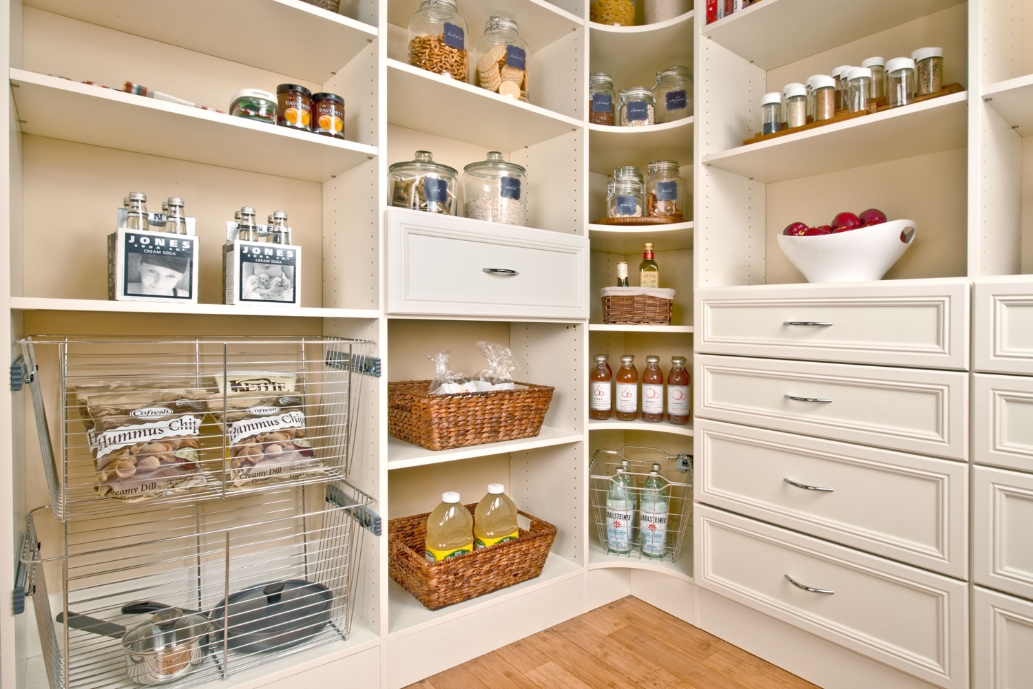 pinterest organizer and pantry awesome cleanmama kitchen tricks closet for on images organization small organize ideas best storage tips